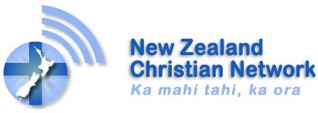 NZCN_MW