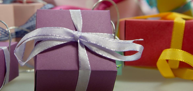 gift-444519