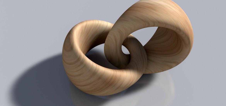 wood-100181_1920